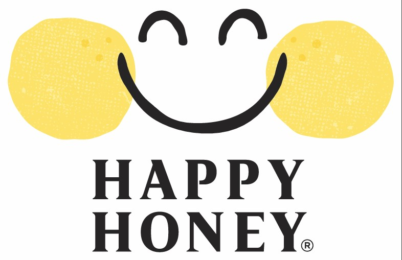 happy honey